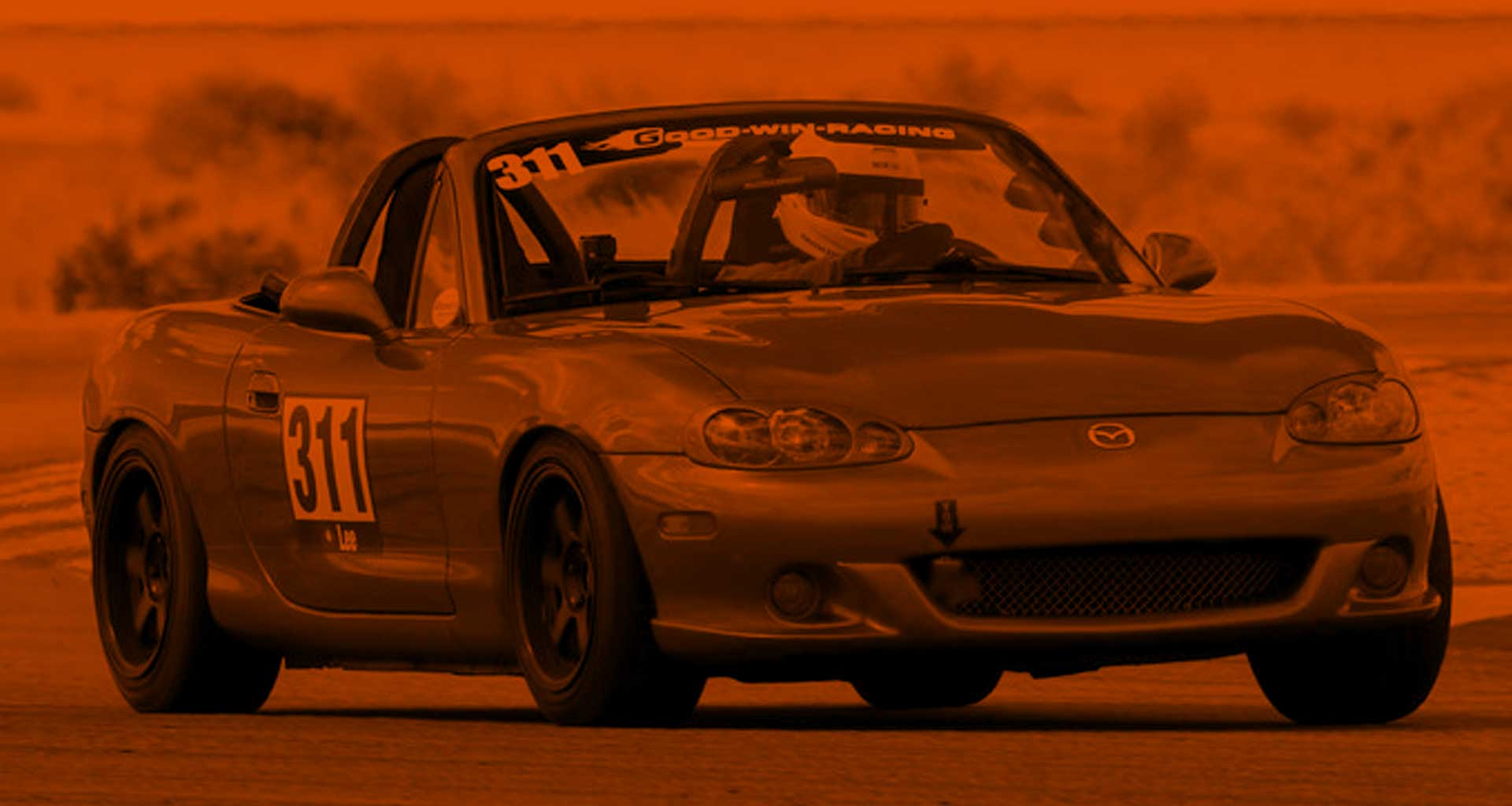 Miata-Performance-Parts