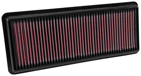 K&N Panel Filter for MX5-ND