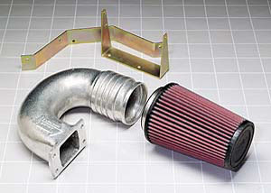 Racing Beat HighFlow Miata Intake for Miata 1990-1993