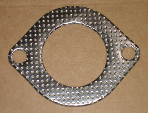 Gasket for RoadsterSport for MX5