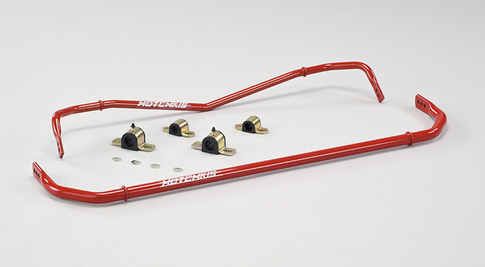 Hotchkis RX-8 Sport Sway Bar Set for RX8 2004-2011