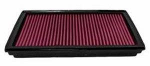 K&N Panel Filter for Miata 1999-2005
