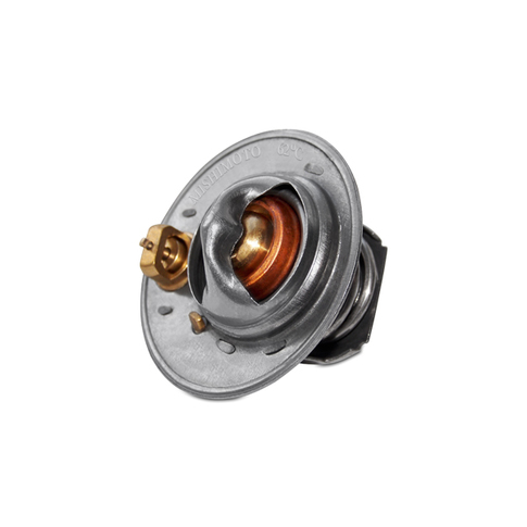 Low Temp Thermostat by Mishimoto for Miata 1990-1997