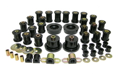 Prothane Urethane Bushing Kit for Miata
