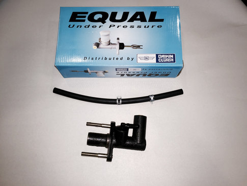 EXEDY OEM - Clutch Master Cylinder for MX5