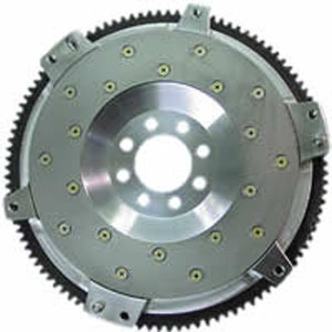 Fidanza RX7 Aluminum 161991 Flywheel for RX7 1987-1995 Naturally Aspirated