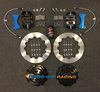 Goodwin Racing ND Front Big Brake Kit