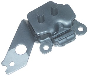 Comp Differential Mount (Front)  86-92 RX-7