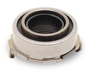 Exedy MX-5 Throwout Bearing