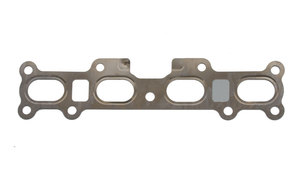 Header Gasket Outlet