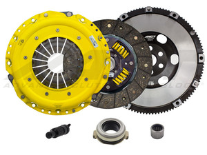 ACT MX5 Stage 1 Clutch and Flywheel Combo