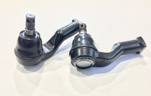 R-Package Tie Rod Ends