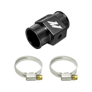 Radiator Hose Sensor Adapter - 1.5""