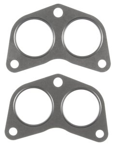 OEM Subaru Block To Manifold Gaskets