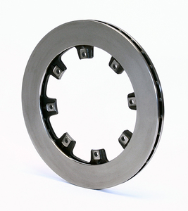 "Wilwood 11.75"" Replacement Economy Rotor Ring"