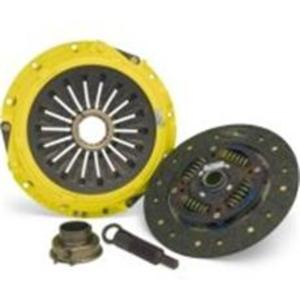 ACT Stage 1 Heavy Duty Clutch Kit for MX5 Miata 5spd