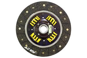 ACT Clutch SPRUNG Organic 1.8 Disc (3000203)
