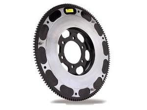 ACT MX5 Flywheel - StreetLite