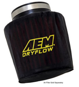 AEM Water Prevention Sock