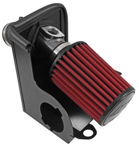 AEM Cold Air Intake System 21-773C