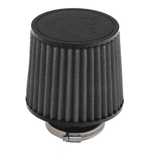 AEM Replacement Induction Dryflow Synthetic Air Filter