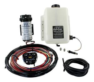 AEM 30-3000 Water/Methanol Injection