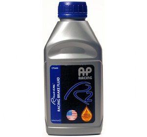AP Racing R2 Brake Fluid