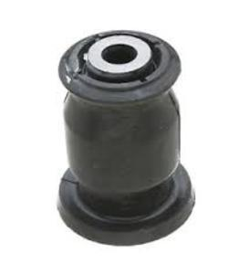 MazdaSpeed Competition Front Control Arm Bushing - Lower Front