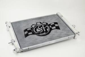 CSF MX5 High Performance All Aluminum Radiator