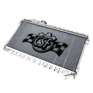 CSF Radiator Specials to Beat Summer Heat! - MX-5 Miata Forum