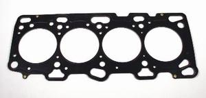 Cometic Head Gasket- 1.6