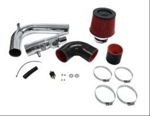 DC Sports COLD AIR INTAKE SYSTEM