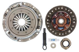 EXEDY Stock Replacement RX8 Clutch Kit- Complete