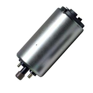 Fuel Pump by Denso