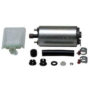 Fuel Pump Kit by Denso