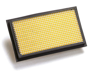 Jackson Racing Dual Stage Air Filter