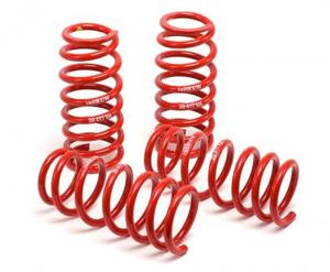 HandR Miata RACE Springs