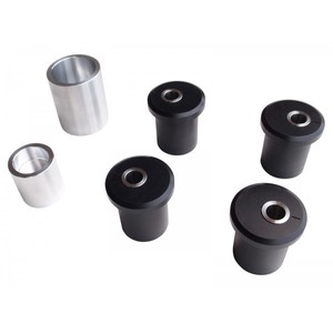 Karcepts ND Pro Series Front Camber Bushings (-1.5 )