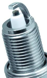 NGK Spark Plug - V-Power (Set of 4)