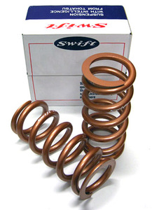 Swift Race Springs Z65-203-130.
