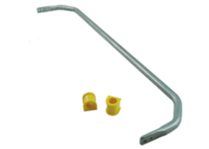 Whiteline RX8 Sway bar - 27mm heavy duty blade adjustable - Front