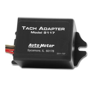 Autometer Tach Signal Adapter 9117