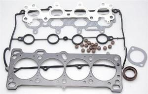 COMETIC 80MM TOP END GASKET KIT - 1.6L