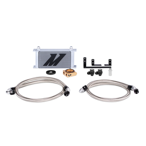ND Mishimoto Oil Cooler Kit
