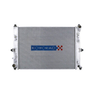 Koyo MX5 Miata High Performance All Aluminum Radiator