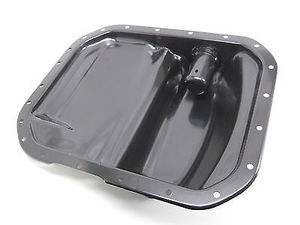 Racing Beat 13B Oil Pan 79-85 RX-7 12A Conversion