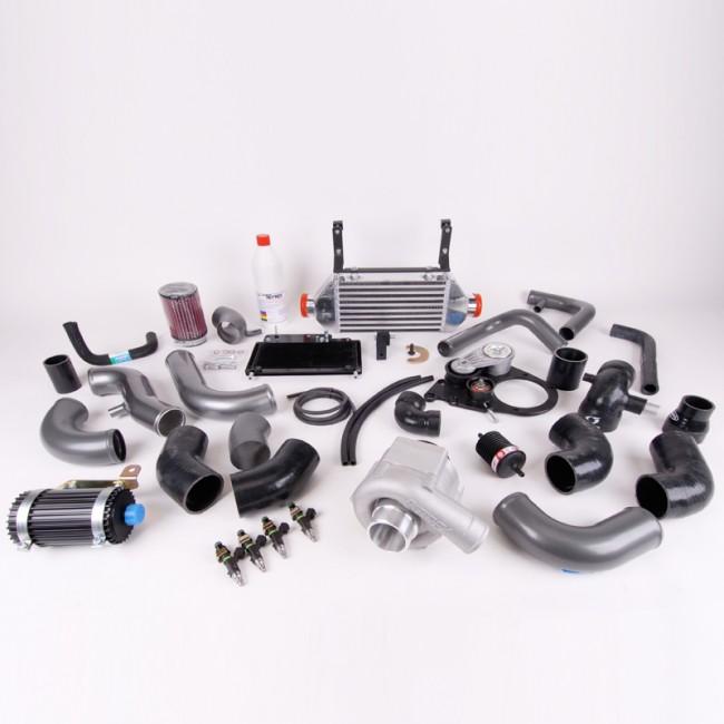 KraftWerks Mazda Miata Rotrex Supercharger Kit for Miata ...Kraftwerks Supercharger
