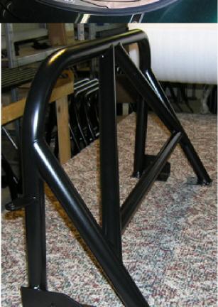 miata roll bar kit. Black Bedroom Furniture Sets. Home Design Ideas