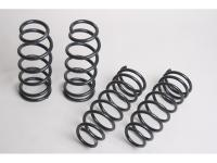 Progress Technologies MX5 Springs.