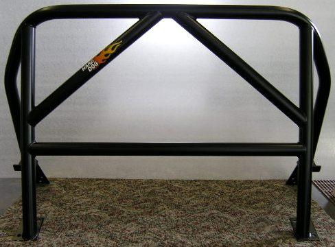wanted hard dog hard top roll bar. Black Bedroom Furniture Sets. Home Design Ideas